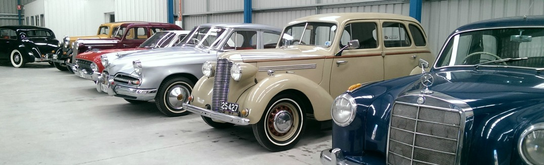 Specialists Dealers In Clic Sports Veteran Vintage Cars And Bikes Australia